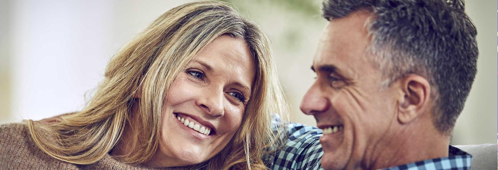 Older dating agency ireland